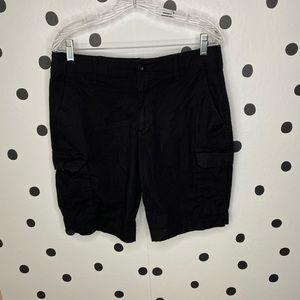 🔥30%OFF🔥EUC APT 9 shorts size 33